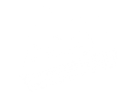 Trial Club Val Rendena