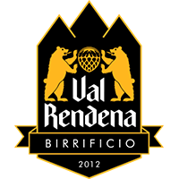 Birrificio Val Rendena
